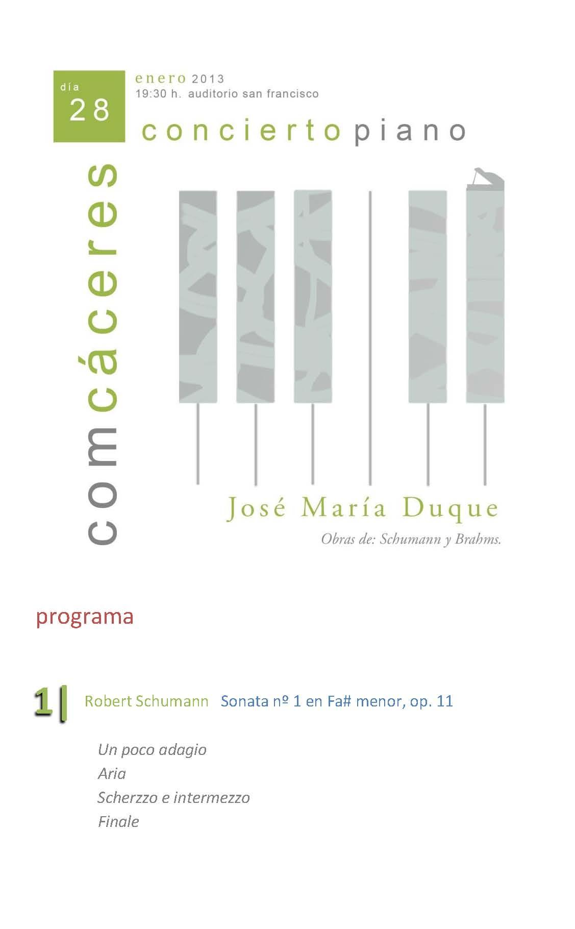 concierto-josemari-movil_Página_1