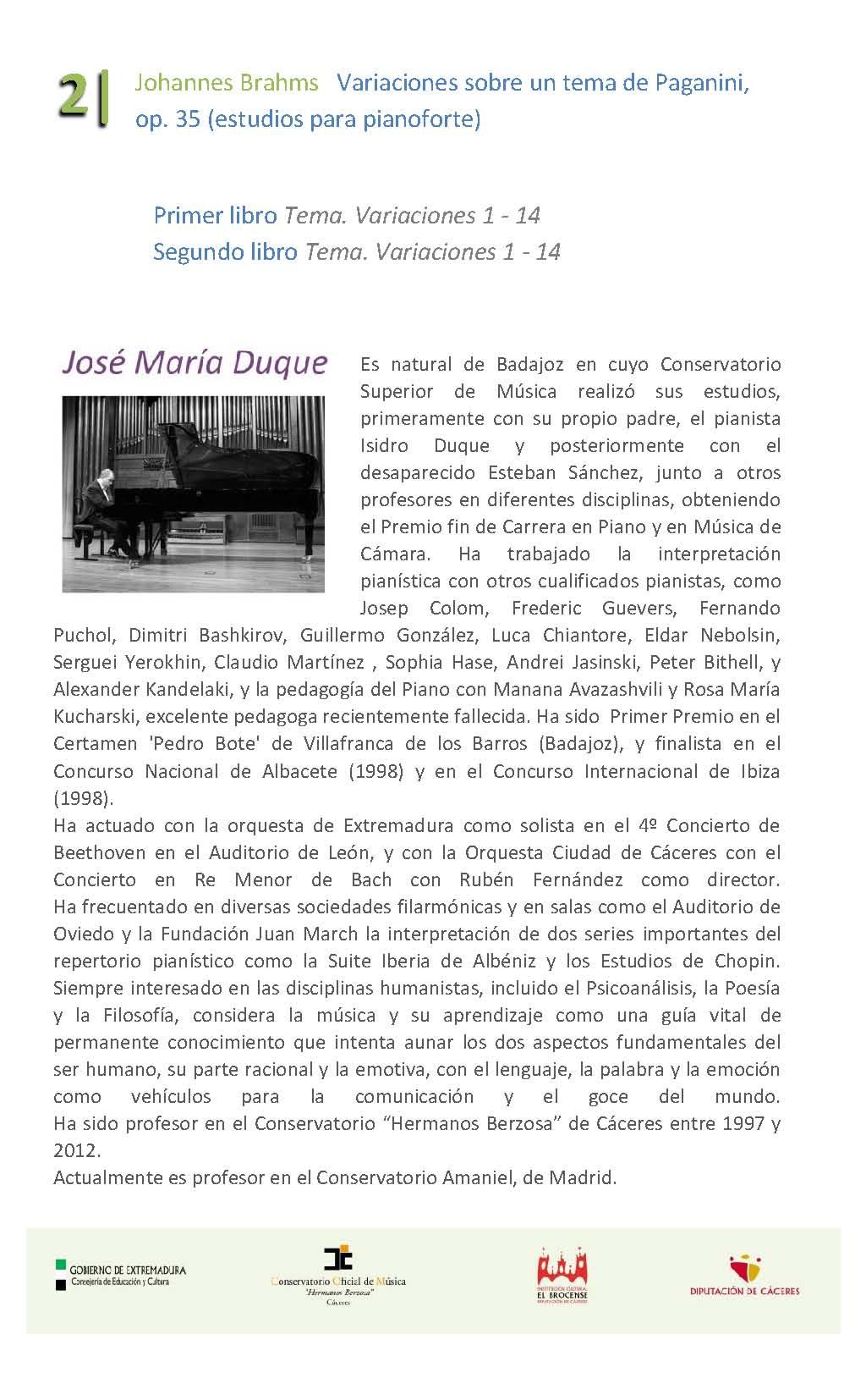 concierto-josemari-movil_Página_2