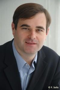 Josep Caball Domenech  F. Solis