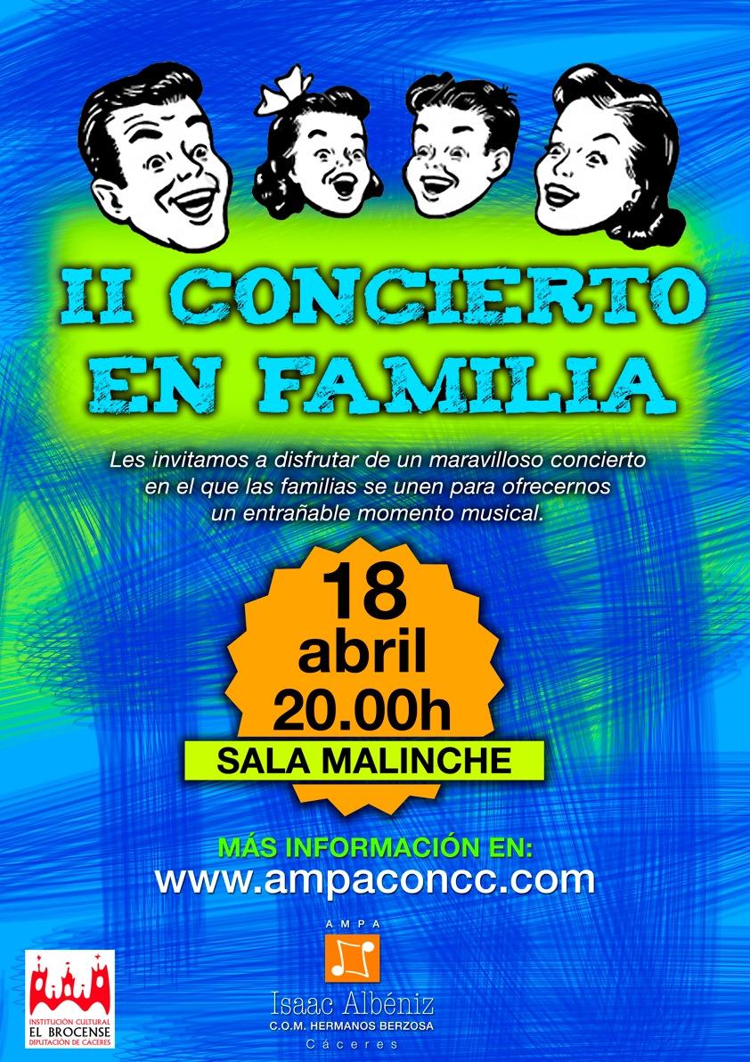 cartelmusicaenfamilia2013