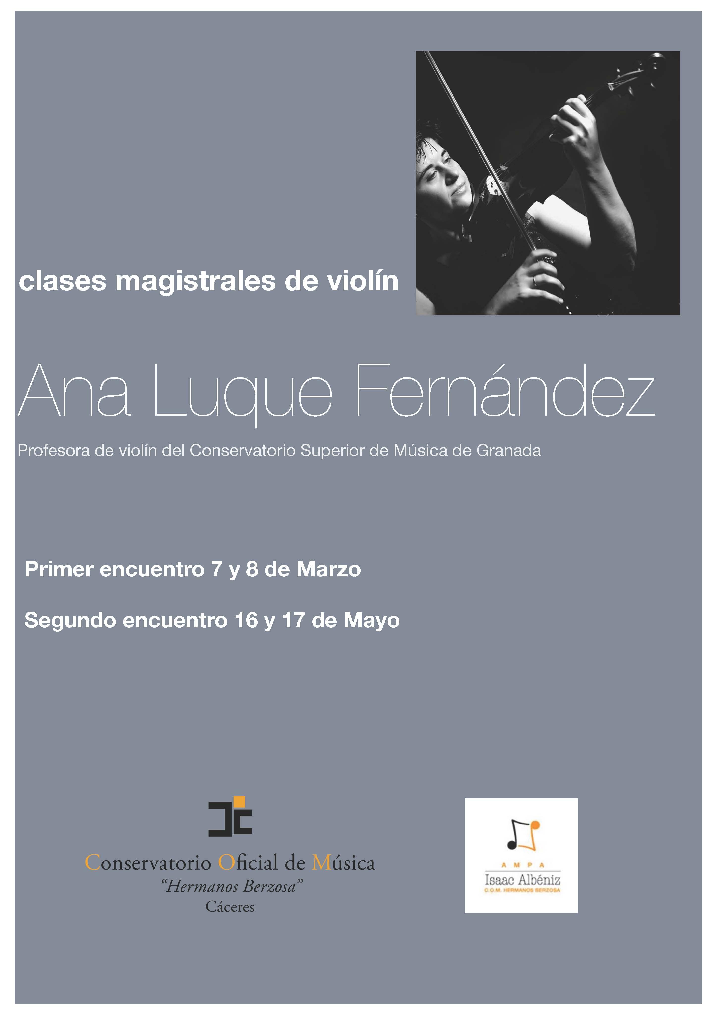 pdf violin curso