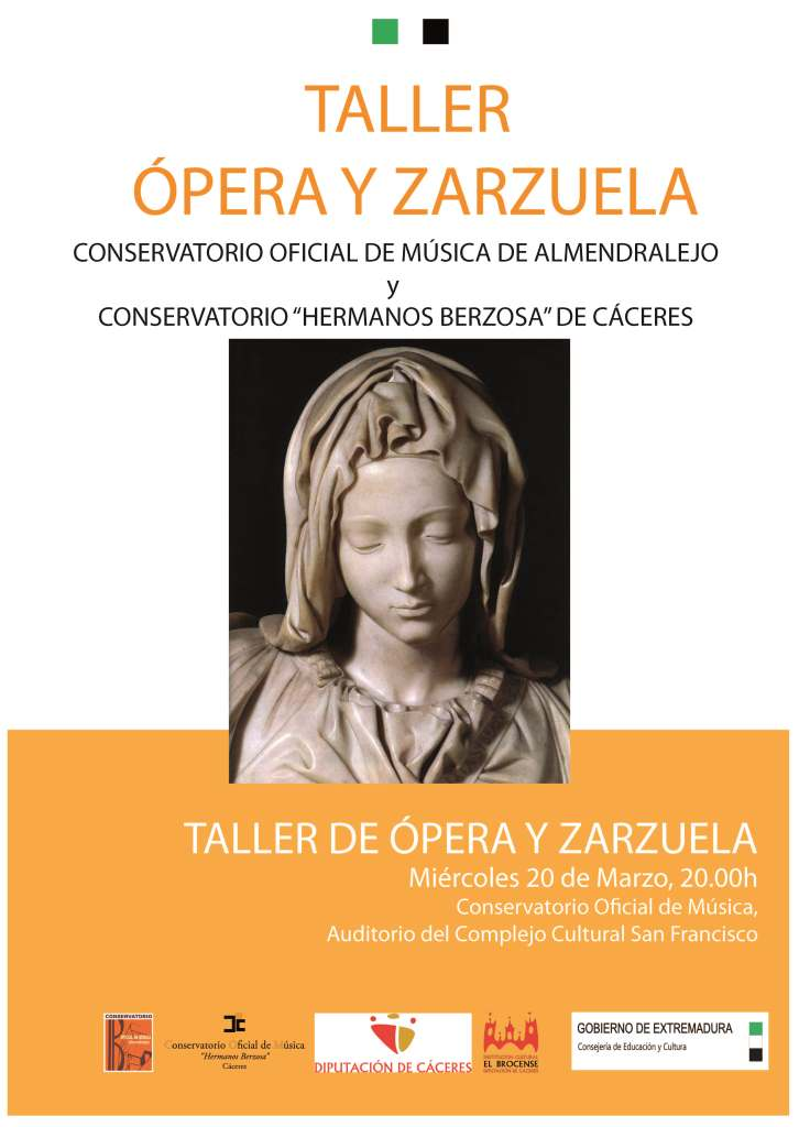 talleroperayzarzuela_caceres