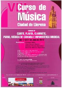 VIII Curso de Musica Llerena_Página_1 (212x300)