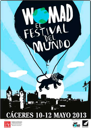 womad-caceres-2013-art