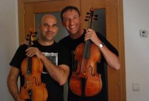 Programa concierto dos violas (400x272)