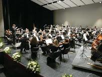 orquesta II