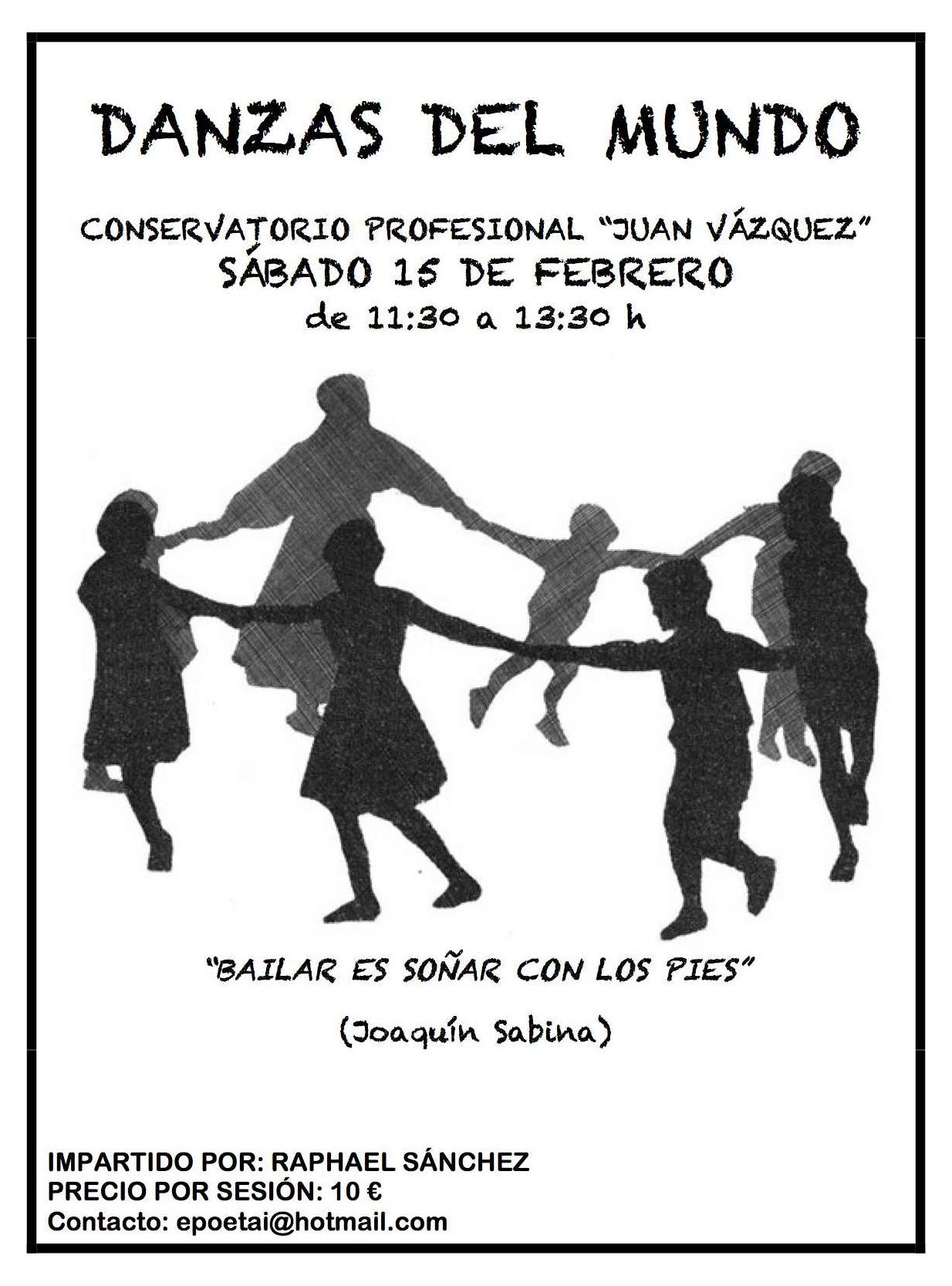 CARTEL-DANZAS-DEL-MUNDO-febrero1