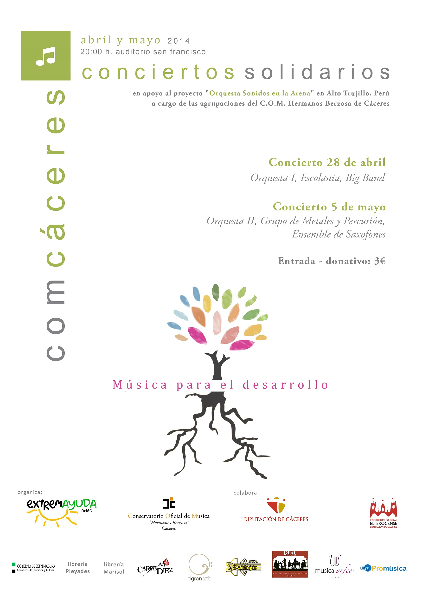 cartel-A3-conciertosolidario