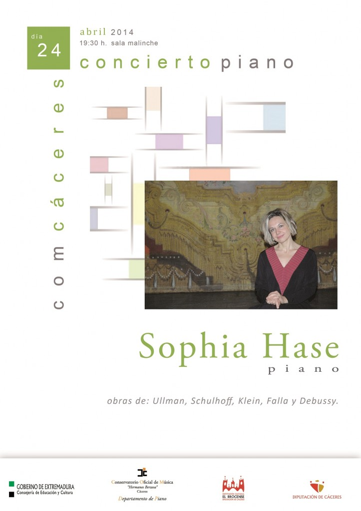 concierto-sophia-hase