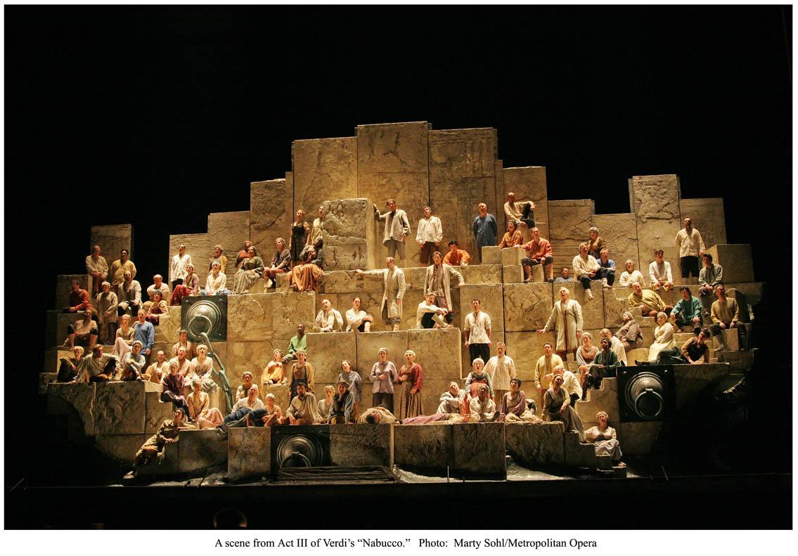 chorus-of-hebrew-slaves