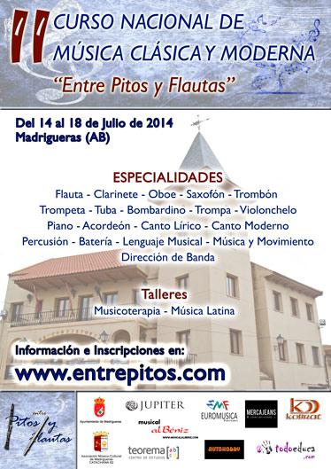cartelcurso2014