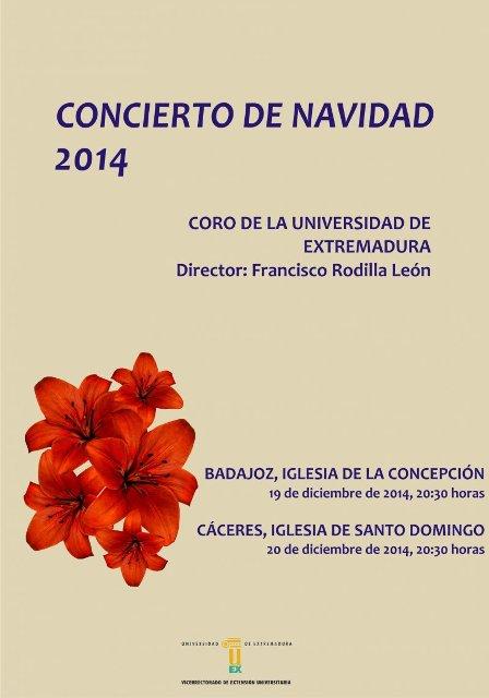 uex_cartel_navidad_2014 (1)