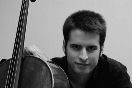 Joaquin-Fernandez-violonchelista-Orquesta-Nacional_EDIIMA20150130_0532_13