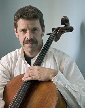 PauloGaio
