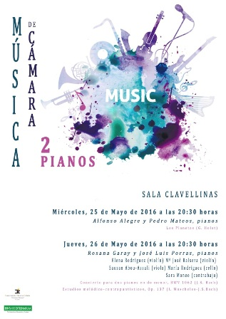 cartel_concierto_recitales_camara_mayo_2016