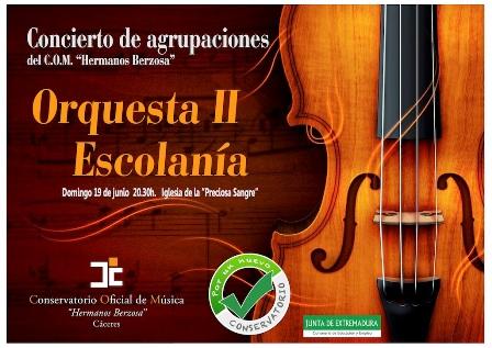 cartel_concierto_agrupaciones_preciosa_sangre_junio_2016