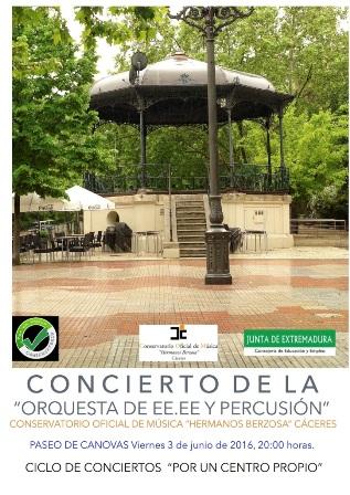 cartel_concierto_orq_perc_canovas_2016