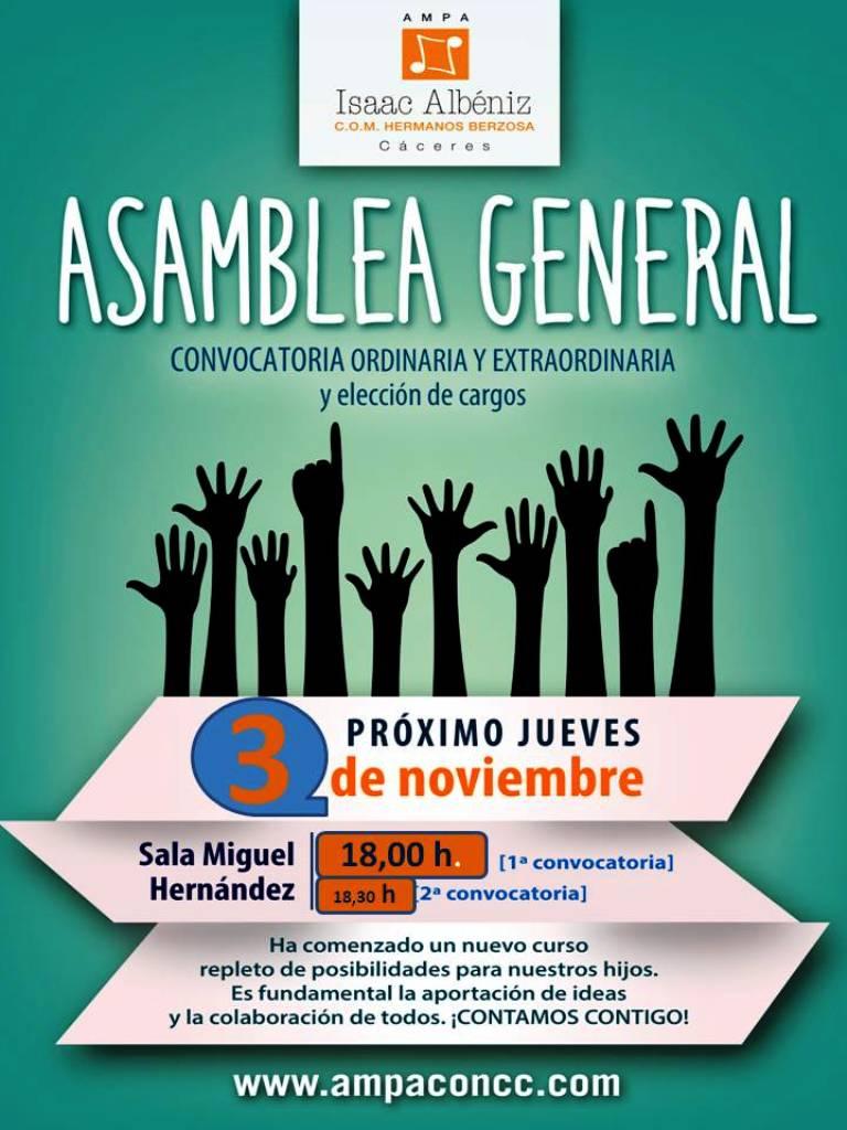 cartel-asamblea-general