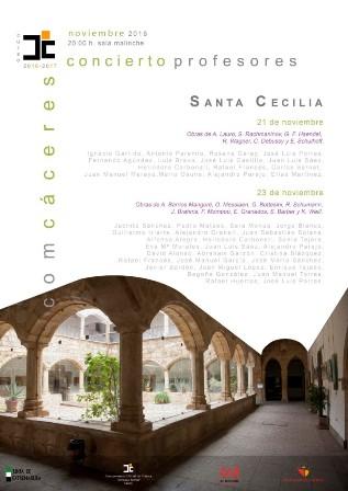 cartel_santa_cecilia_2016